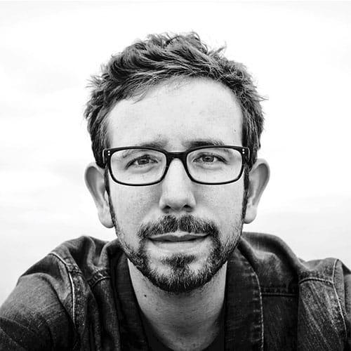 Bastien Péan – Expert Content