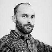 Fabio Niccolini, Expert Stratégie digitale Montpellier