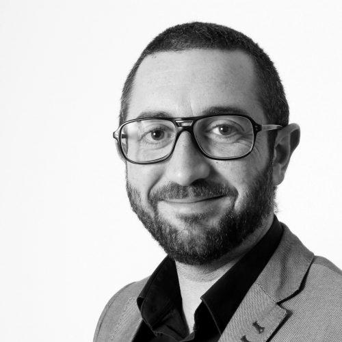 Matthieu – Expert Paid Media