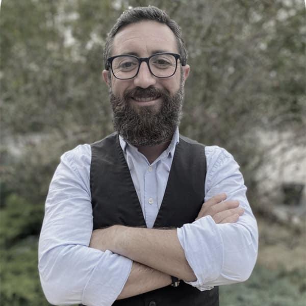 Matthieu Raiffé, Expert acquisition de traffic online et Mentor Paris