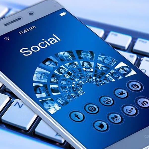 Formation Stratégie Social Media Manager