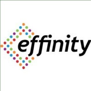 effinity