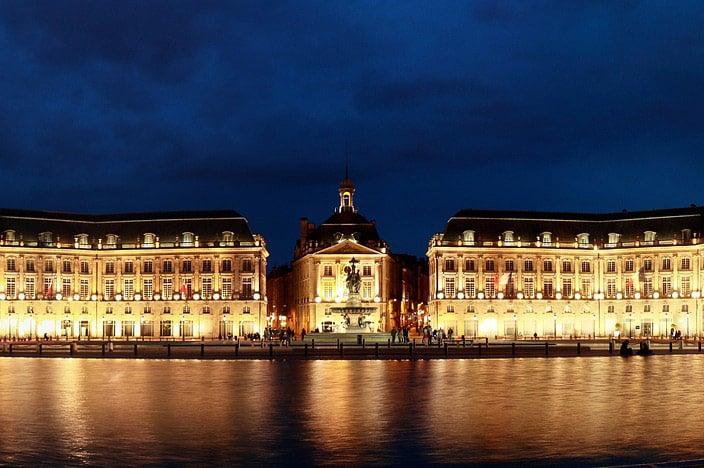 Certification marketing digital Bordeaux
