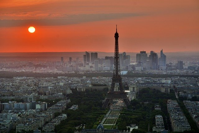 Certification marketing digital Paris
