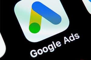 Formation SEA Google Ads