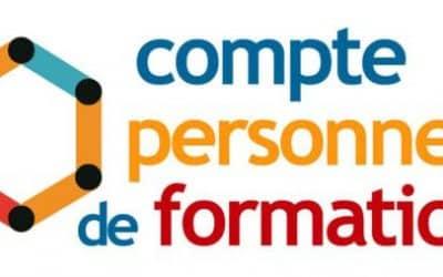 Sortie Du CPF Pour Auto-Entrepreneurs Et Indépendants !