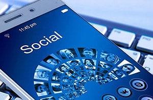 Formation Stratégie Social Media