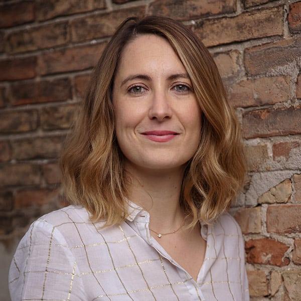 Charlotte Baldassari, Avocate spécialiste en Droit de la Propriété et Nouvelles Technologies