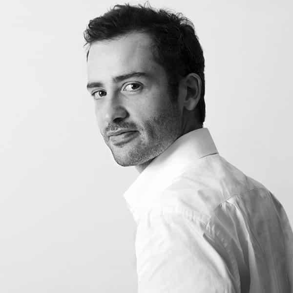 Jérémy Provost, Expert UX et Stratégie digitale