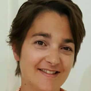 Lucile de Benoist, Consultante indépendante en Marketing Digital