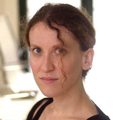 Solène Dussol, Experte Social Media Content et Influence Marketing Bordeaux