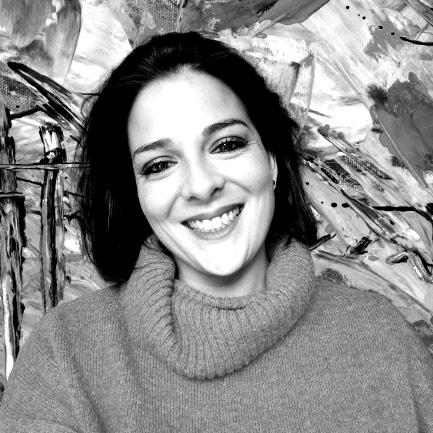 Diane Motte, Experte Search Marketing et Mentor Naïas Formation Nice