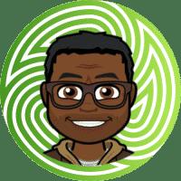 Hamis Badarou - Expert Google Analytics