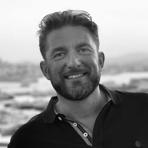Romain Lépine, Expert Performance Digitale et Mentor Marseille