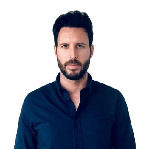 Emeric Riveau, Expert E-commerce, Formateur Naïas Bordeaux